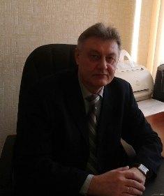 должностная инструкция заместитель главы администрации по вопросам жкх